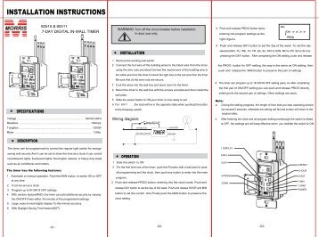 Snowplow headlight alignm installation instructions morris products sciox Images