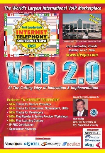 brochure - Call Center CRM News Blog