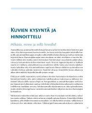 Digikuva 02.pdf - Nikkemedia.fi
