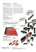Metallziegel - Forges Agri - Seite 2