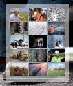 LaCrosse - Zip's Truck Equipment - Page 5