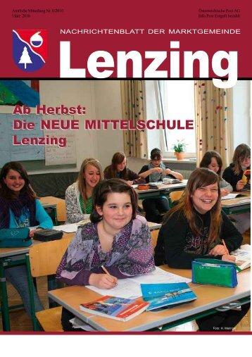 (3,05 MB) - .PDF - Lenzing - Land Oberösterreich
