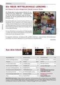 (3,05 MB) - .PDF - Lenzing - Land Oberösterreich - Seite 2