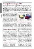 (3,05 MB) - .PDF - Lenzing - Land Oberösterreich - Seite 4