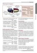 (3,05 MB) - .PDF - Lenzing - Land Oberösterreich - Seite 5