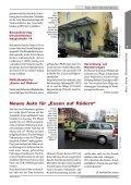(3,05 MB) - .PDF - Lenzing - Land Oberösterreich - Seite 7