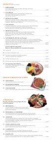 Speisen- und Getränke- - Supernature-Forum - Page 3