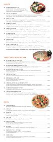 Speisen- und Getränke- - Supernature-Forum - Page 4