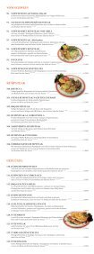 Speisen- und Getränke- - Supernature-Forum - Page 6