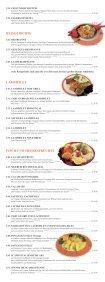 Speisen- und Getränke- - Supernature-Forum - Page 7