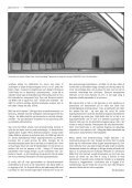 Dendrokronologi og bygningsforskning - NIKU - Page 7