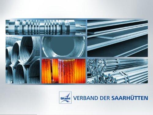 Praesentation zur Stahlstudie 2012.pdf