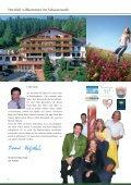 Das Muntermacher-Wellness-Hotel - Holzschuh's Schwarzwaldhotel - Seite 2
