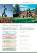 Das Muntermacher-Wellness-Hotel - Holzschuh's Schwarzwaldhotel - Seite 3