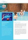 Das Muntermacher-Wellness-Hotel - Holzschuh's Schwarzwaldhotel - Seite 4