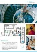 Das Muntermacher-Wellness-Hotel - Holzschuh's Schwarzwaldhotel - Seite 7
