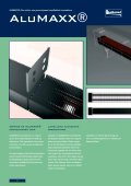 AluMaxx® Konvektorer - Page 2