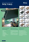 AluMaxx® Konvektorer - Page 4
