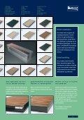 AluMaxx® Konvektorer - Page 5