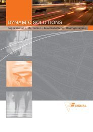 flyer_dynamic_solutions:Layout 1.qxd - Signal AG
