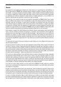 Cambio Climatico_Adaptacion Cosecha de Agua_JGoetter_07 ... - Page 5
