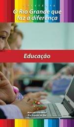 12286_educacao-web
