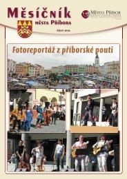 říjen 2006 - Fpavelka.com