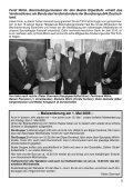 Einladung zur 146. Mitgliederversammlung 2009 - TSV Fichte ... - Page 5
