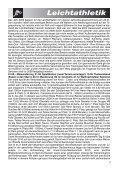 Einladung zur 146. Mitgliederversammlung 2009 - TSV Fichte ... - Page 7