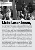 Broschüre - Rechtspopulismus stoppen - Blogsport - Seite 3