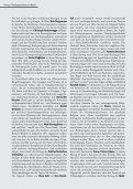Broschüre - Rechtspopulismus stoppen - Blogsport - Seite 4