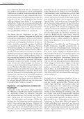 Broschüre - Rechtspopulismus stoppen - Blogsport - Seite 6