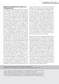 Broschüre - Rechtspopulismus stoppen - Blogsport - Seite 7