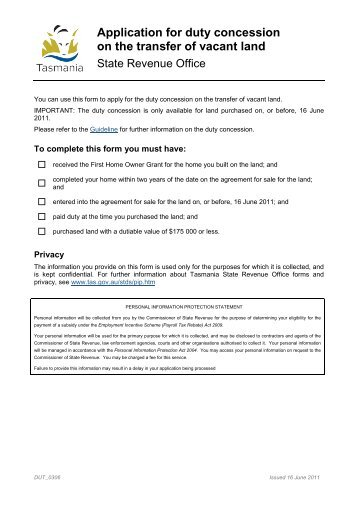 Rent Rebate Form. Rental Assistance Form Sample Download Sample ...