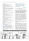 febrero, 2011# 107 Revista Digital miNatura 1 - servercronos.net - Page 4
