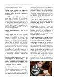 febrero, 2011# 107 Revista Digital miNatura 1 - servercronos.net - Page 5