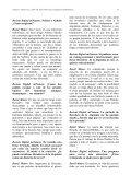 febrero, 2011# 107 Revista Digital miNatura 1 - servercronos.net - Page 6