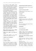 febrero, 2011# 107 Revista Digital miNatura 1 - servercronos.net - Page 7