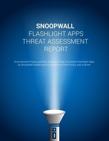 Flashlight-Spyware-Appendix-2014