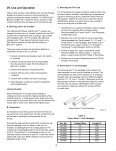 B45 B60 BV208DA Instructions - Gardner Bender - Page 6