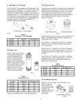 B45 B60 BV208DA Instructions - Gardner Bender - Page 7