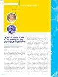 Resumen de las actividades del GTO - SEMI - Sociedad Española ... - Page 4