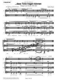 ecm 11.06.102 - Edition Choris mundi