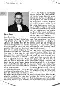 Gemeindebrief - Evangelischen Kirchengemeinde Rodenkirchen - Page 4