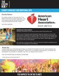 Race Guide - The Color Run - Page 4