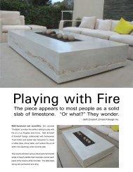 Concrete Countertops Pdf