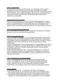 2001 - Schützenverein Nordlünen-Alstedde - Page 2