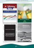 De Jeugd commissie Nieuwe stroke index Golfclub de Koepel De ... - Page 4