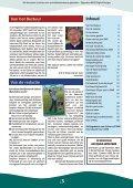 De Jeugd commissie Nieuwe stroke index Golfclub de Koepel De ... - Page 5