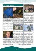 De Jeugd commissie Nieuwe stroke index Golfclub de Koepel De ... - Page 6